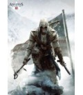 Plakát Assassin's Creed 3