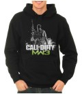 Call of duty: Modern Warfare 3 mikina