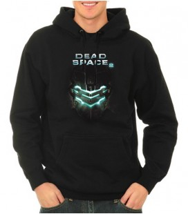 Dead Space 2 mikina