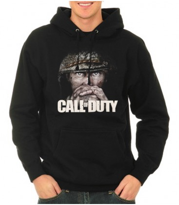 Call of duty World War II mikina