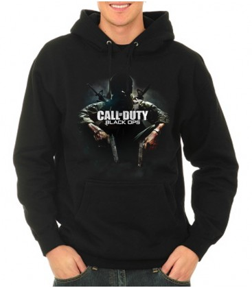 Call of duty Black Ops mikina