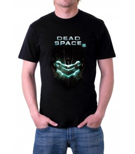Dead Space 2 Tričko
