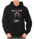 Assassins Creed 3 mikina